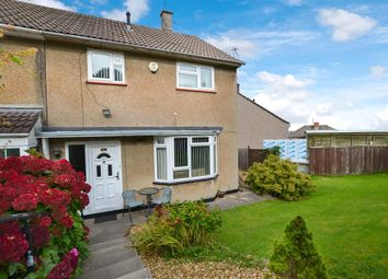 Thumbnail 3 bed semi-detached house for sale in Newland Walk, Bristol, 9 Dz