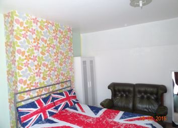 Thumbnail 5 bed terraced house to rent in Essex Road, Barking