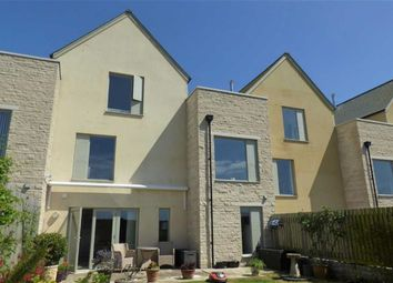 Thumbnail 4 bed terraced house for sale in Sidon Mews, Portland, Dorset