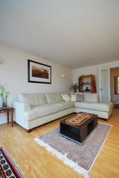 Thumbnail 2 bed flat to rent in Agnes Street, Agnes Street