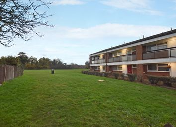 1 bed maisonette for sale in Tonge Close, Beckenham BR3