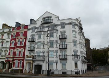 Thumbnail 2 bed flat to rent in Apartment 9 Rochester Court, Douglas, Isle Of Man