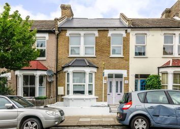 Thumbnail 2 bed flat for sale in Whateley Road, East Dulwich
