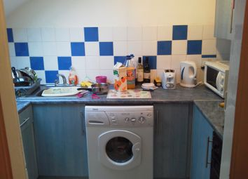 Thumbnail 1 bed property to rent in Clarendon Road, University, Leeds