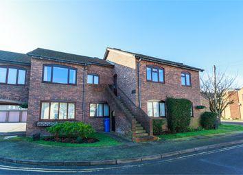 Thumbnail 2 bed flat to rent in Tangier Lane, Eton, Windsor, Berkshire