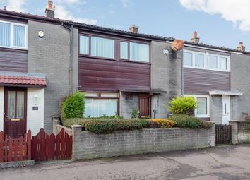 Thumbnail 3 bed terraced house for sale in Centenary Court, Leven