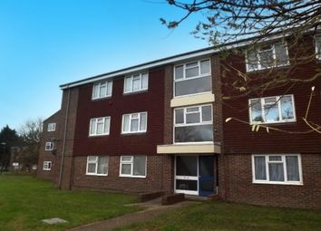 Thumbnail 1 bed flat to rent in Toomey Road, Steyning