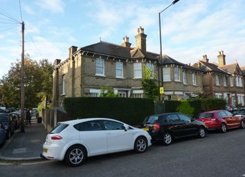 Thumbnail 1 bed flat for sale in 2 Lanercost Road, Tulse Hill