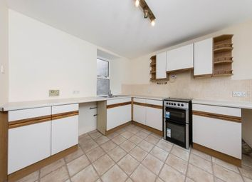 Thumbnail 2 bed flat for sale in George Street, Coupar Angus, Blairgowrie