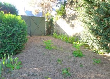 Thumbnail Land for sale in 44000, Nantes, Fr