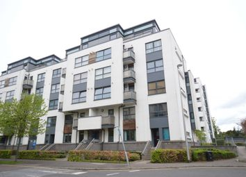 Thumbnail 3 bed flat for sale in Flat 16, 52 Waterfront Park, Edinburgh