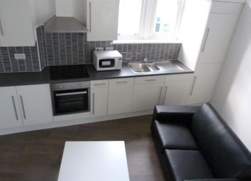 Thumbnail 3 bed flat to rent in Wellfield Road, Roath, ( 3 Beds )