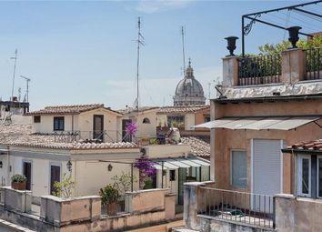 Thumbnail 1 bed apartment for sale in Via Frattina, Historic Centre, Rome, Lazio