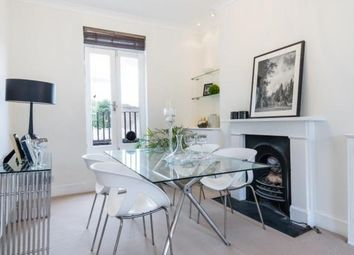 2 bed property to rent in Chesson Road, West Kensington W14