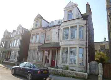 1 bed flat for sale in 130 Thornton Road, Morecambe LA4