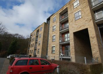 Thumbnail 1 bed flat to rent in The Mill Building, Deakins Mill Way, Egerton, Bolton