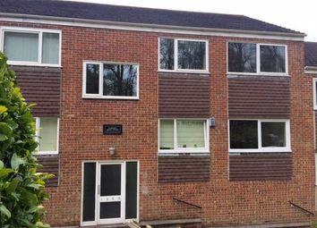 Thumbnail 2 bed property for sale in Coppice Beck Court, Harrogate