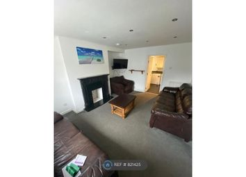 Thumbnail 4 bed end terrace house to rent in Strathmore Avenue, Coventry