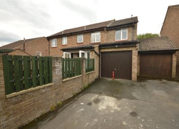 Langley Lane, Baildon, Shipley, West Yorkshire BD17