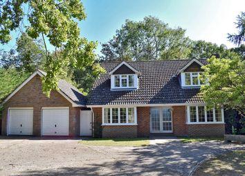 3 bed property for sale in Main Road, East Boldre, Brockenhurst SO42