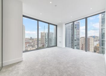 Thumbnail 1 bedroom flat for sale in Neroli House, Goodmans Fields, Aldgate