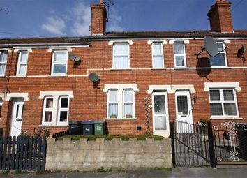 Thumbnail 2 bed cottage for sale in Palmer Street, Chippenham, Wiltshire