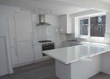 Thumbnail 3 bed property to rent in Beech Mast, Gravesend
