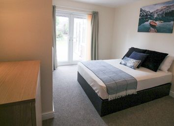 Thumbnail 5 bed shared accommodation to rent in Woodlands Road, Woodlnads, Doncaster