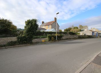 Thumbnail Land for sale in Durnford Drove, Langton Matravers, Swanage