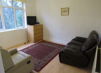Thumbnail 3 bedroom maisonette for sale in Chalfont Court, Colindeep Lane, London