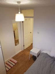 Thumbnail Room to rent in Crondall Street, London
