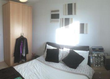 Thumbnail 2 bedroom flat to rent in Balmoral Place, 2 Bowman Lane, Leeds
