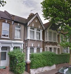 Thumbnail 2 bed flat to rent in Harold Road, Leytonstone