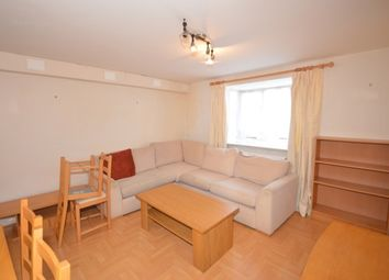 Thumbnail 2 bed flat to rent in Spring Hill, Broomhill