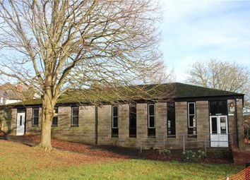 Thumbnail 3 bed detached house for sale in Mudford Road, Yeovil, Somerset