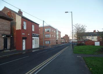 Thumbnail Land for sale in Castle View, Castletown, Sunderland