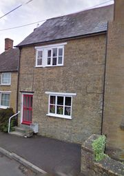 Thumbnail 3 bed terraced house for sale in South Street, South Petherton