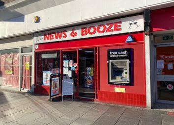 Thumbnail Retail premises for sale in The Bridges, Sunderland