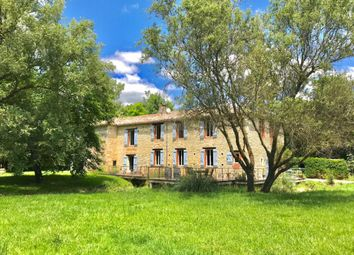Thumbnail 10 bed property for sale in Midi-Pyrénées, Lot, Flaugnac