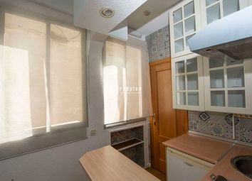 Thumbnail Apartment for sale in Pelayo, Madrid (City), Madrid, Spain