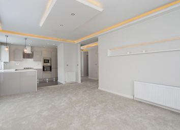 Thumbnail 3 bed flat for sale in Lavington, Greville Place, St Johns Wood