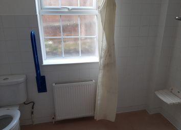 1 bed flat to rent in Bensham Lane, Thornton Heath, Surrey CR7