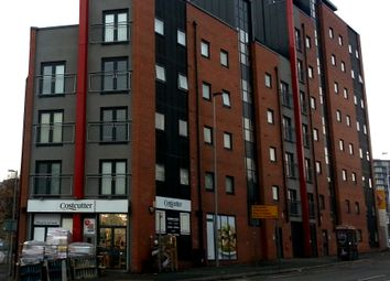2 bed flat to rent in Delta Point, Greengate West, Manchester M3