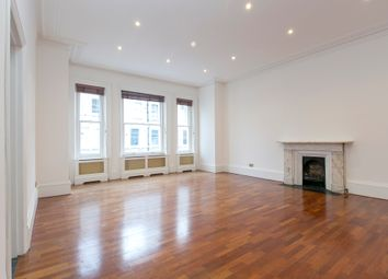 Thumbnail 3 bed flat to rent in Cornwall Gardens, London, Kensington