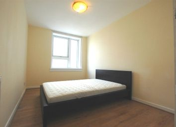 Thumbnail 3 bedroom property to rent in Fellows Road, London