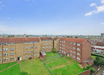 Thumbnail 2 bedroom flat for sale in Melford Road, London