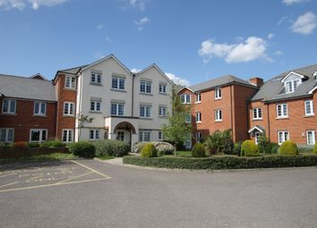 Thumbnail 1 bed flat to rent in Penfold Road, Worthing