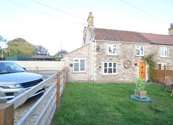Thumbnail 3 bedroom cottage for sale in Wapley Rank, Westerleigh, Bristol