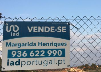 Thumbnail Land for sale in Palhaça, Palhaça, Oliveira Do Bairro