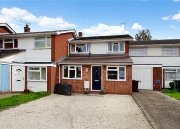 Thumbnail 3 bed terraced house for sale in Greenwood Meadow, Chinnor